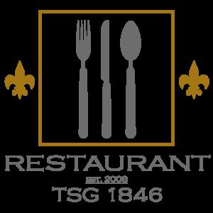 Restaurant TSG 1846